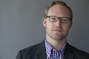 Ryan Gabrielson ProPublica Staff
