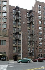 79th Street