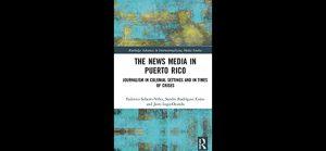 Journalists Unite to Solve Puerto Rico's Media Crisis