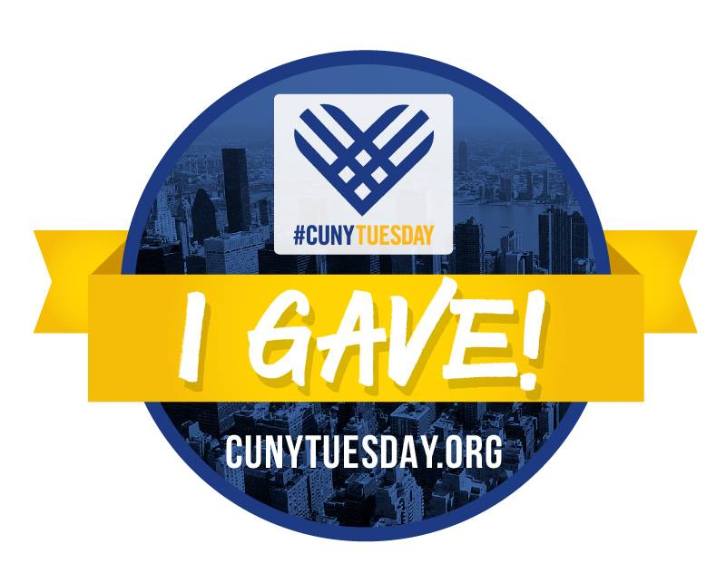 CUNYTuesday is about more than the money