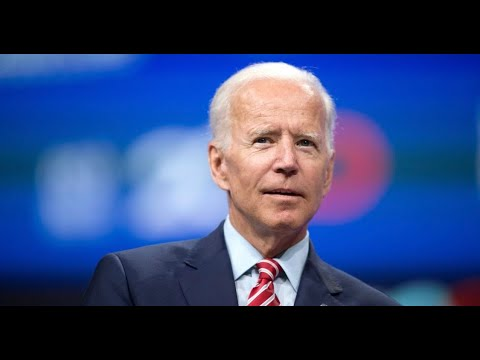 A Message from Hunter Students to President-Elect Joe Biden