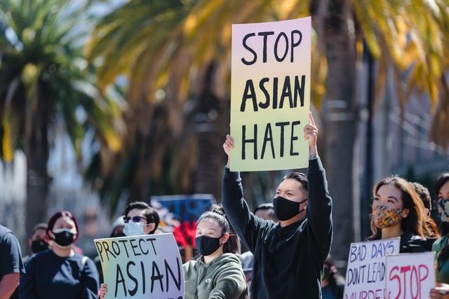 Photo by Jason Leung on Unsplash
