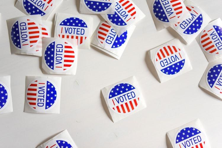 Dozens of CUNY Students Called NYPIRG Voter Helpline